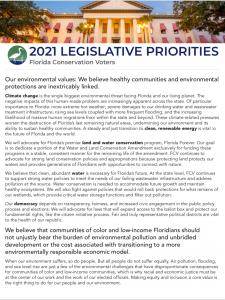 2021 Legislative Priorities_pic